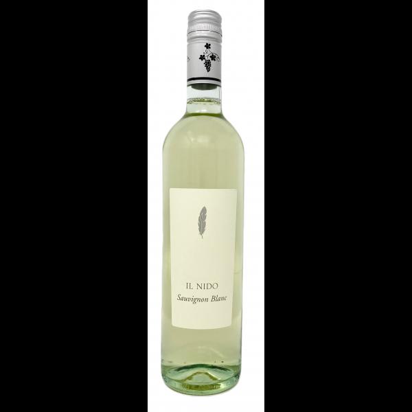 Sauvignon Blanc Tre Venezie I.g.t.